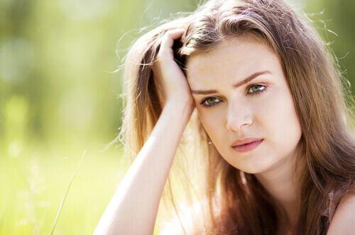 10 tapaa unohtaa myrkylliset ajatukset ja ihmiset