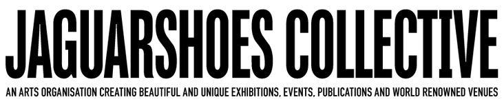 Jaguar Shoes Collective