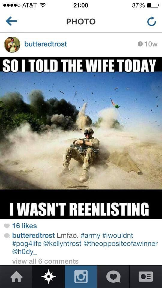 Army Airborne Meme Pictures to Pin on Pinterest - PinsDaddy