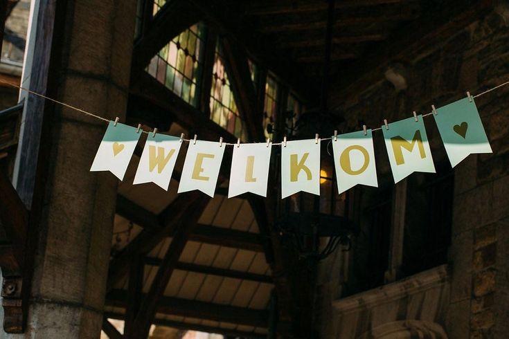 Leve de Liefde ♡ Lees Bren's Bruiloft Tips ♡ www.liefslabel.nl
