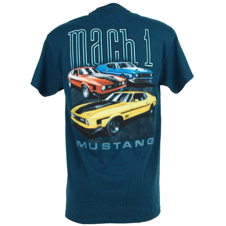 25 Best Mustang Apparel Images On Pinterest Beauty