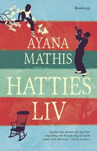 Hatties liv (e-bok)