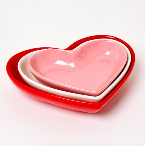 Dunmore Candy Kitchen Pin By Candy Kitchen On Phosphates: 89 Best Heart Shaped Dishes Images On Pinterest
