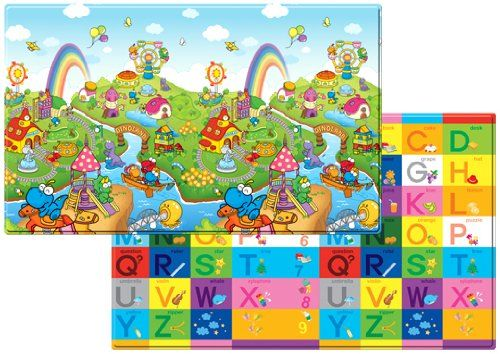 Dwinguler Kid's Playmat - Dino Land Dwinguler http://www.amazon.com/dp/B004IJ77OQ/ref=cm_sw_r_pi_dp_j8Qkub0HYHKY3