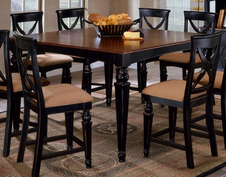 25 best Dining Tables images on Pinterest Home Dining room