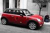 Mini Auto - Mini Vita / Mini Car - Mini Life by OlsenWeb If only if I had the $$$.