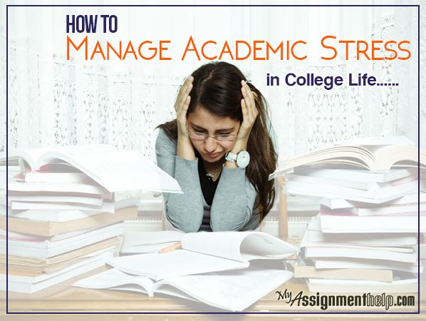 academic stress paper Apply for write my paper help and get custom written paper we are a unique custom writing hardly any student knows how to write an academic paper to impress the teacher and mention all needed.