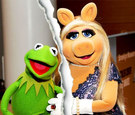 Miss Piggy, Kermit the Frog Break Up Ahead of The Muppets ABC Premiere - Us Weekly  http://www.usmagazine.com/entertainment/news/miss-piggy-kermit-the-frog-break-up-ahead-of-the-muppets-abc-premiere-201548