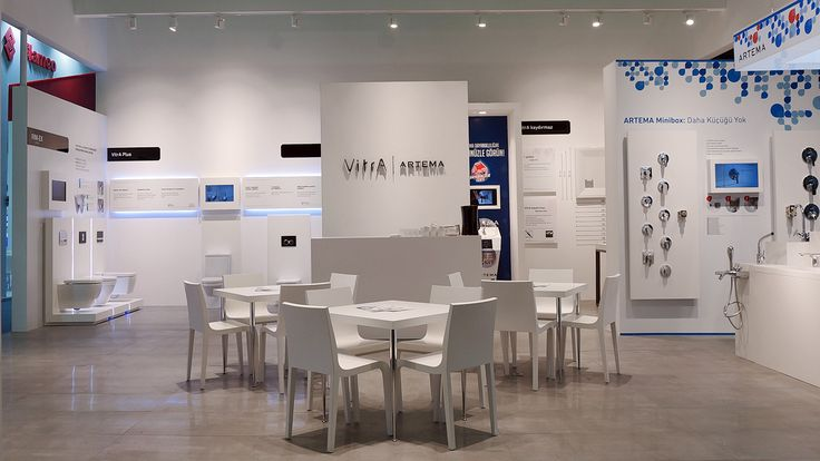 Exhibition Stand Elements : Best vitra sodex images on pinterest exhibition