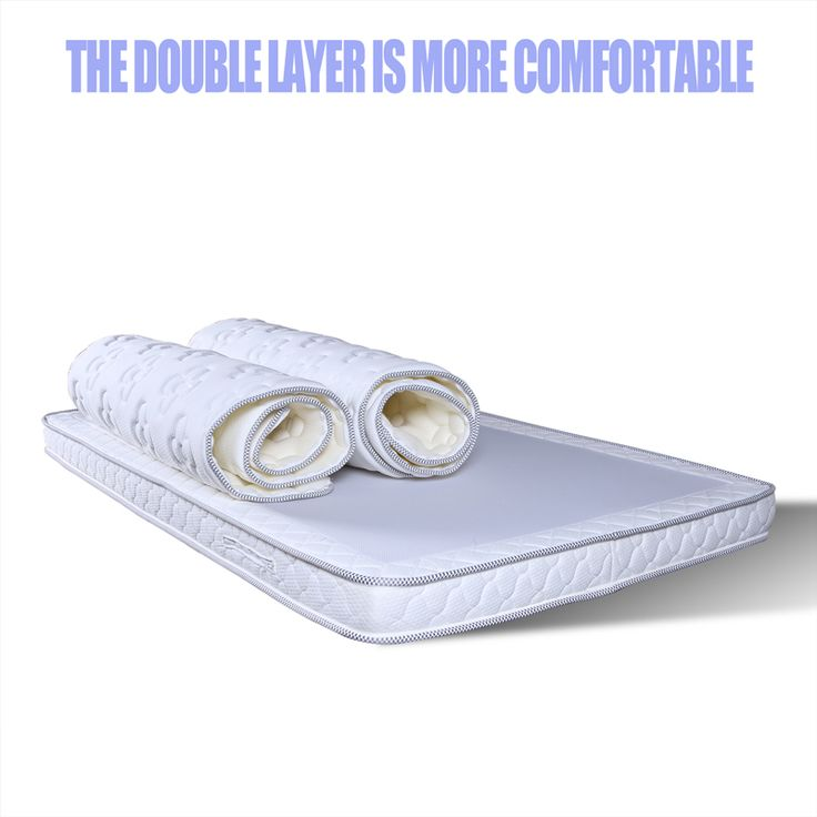 Dodumi Has Focused On Oem And Odm Mattress Products For 8 Years We Have Been Dedicated To Manufacturing Marketing Various Polymer Crib Hotel