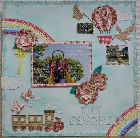 (019)tomoko.aさんの作品。画像をクリックすると、tomoko.aさんのブログ記事を表示します。