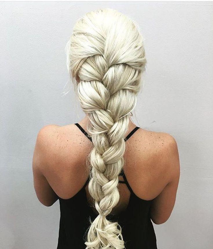 pin bangz hair design - clermont
