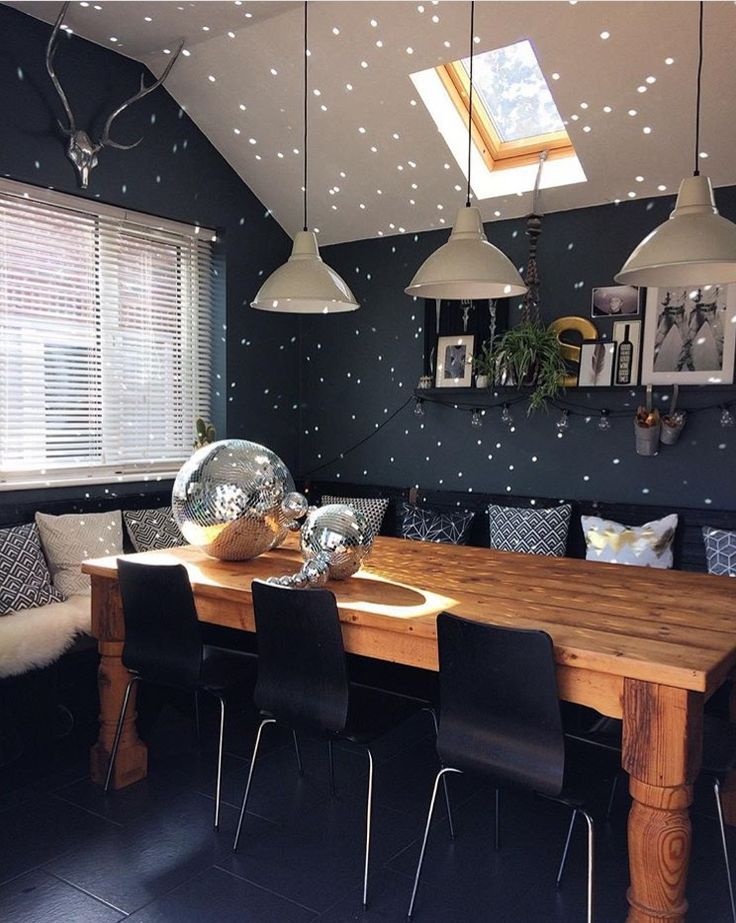 Best Disco Ball I Need One Images On Pinterest Disco Ball - Disco lights for bedroom