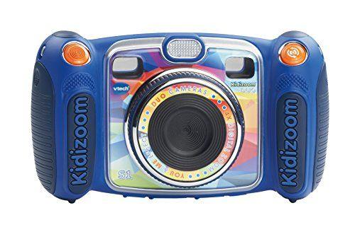 VTech KidiZoom Duo Camera - Blue VTech https://www.amazon.co.uk/dp/B00UX9PGLQ/ref=cm_sw_r_pi_dp_x_zyJhybVN48NFP