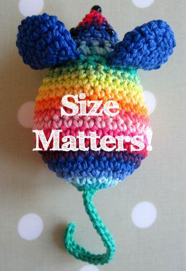 Crochet Amigurumi Pattern Generator : 17 Best images about Amigurumi Crochet on Pinterest ...
