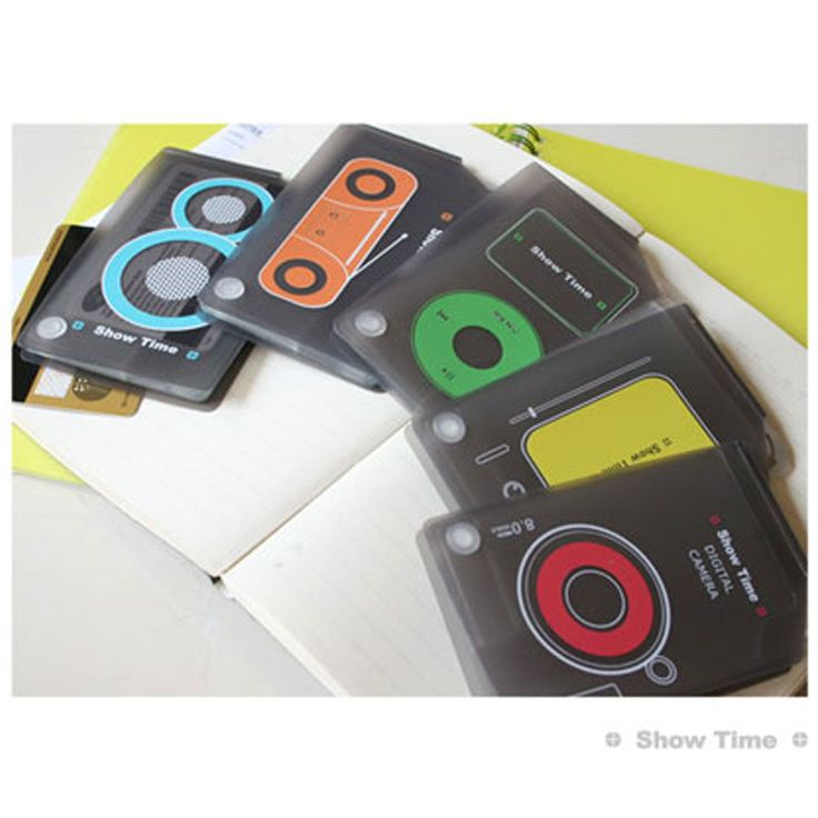 Card Holders tempat kartu show time,  check aja di tokogift.com #gift #unique