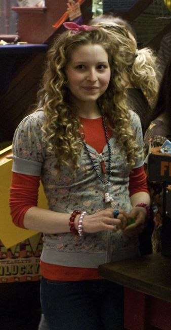 Charlie Brown Fall Wallpaper 55 Best Jessie Cave Fashion Inspiration Images On