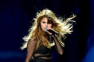 Dying to Know: What Does This Mean, Selena Gomez?! . Read more: http://ift.tt/2p7ENoy #MusicNews… http://ibeebz.com