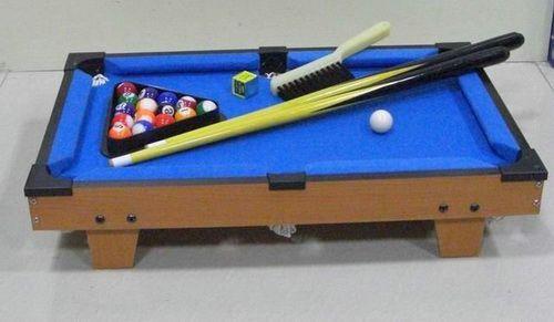 Kids Pool Tables
