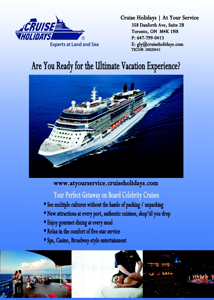 15 best cruise flyer images on pinterest
