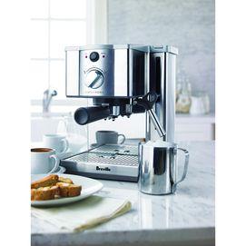 sears.ca $199  check amazon.ca, same machine is $175