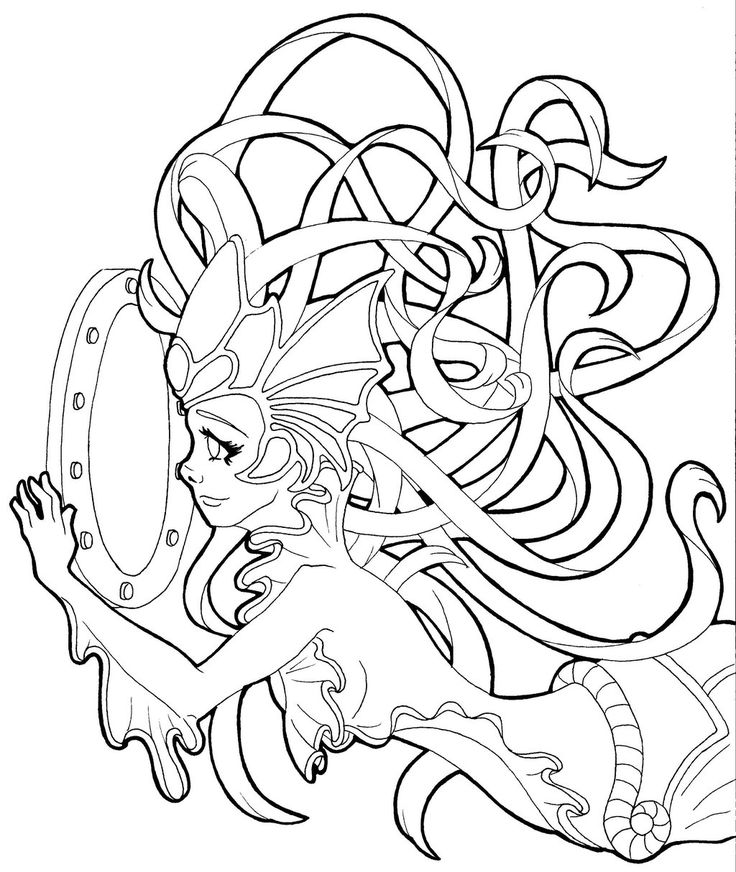 73 Best Images About League Of Legends Coloring Pages On Pinterest