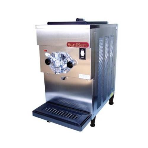 margarita machine plans