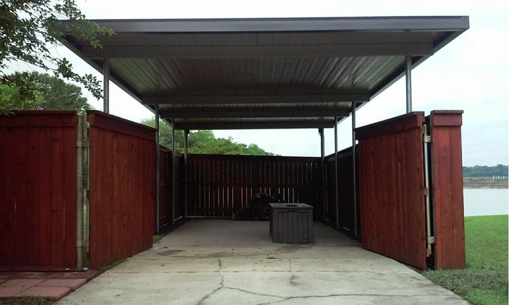 1000 Ideas About Aluminum Awnings On Pinterest House