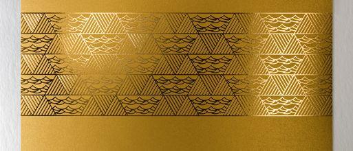 Золотой календарь :: Календари :: Работы :: Студия графического дизайна Юрка Гуцуляка