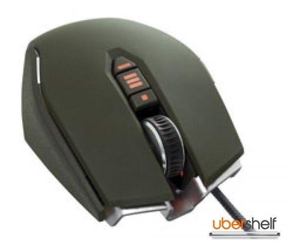 CORSAIR CH-9000024-AP FPS GAMING MOUSE