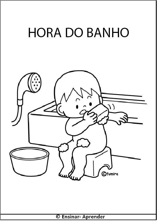 """"""" Cantinho do Educador Infantil """": PLAQUINHAS, REGRAS, COMBINADOS E ROTINA ILUSTRADA PARA SALA DE AULA E ESCOLA"""