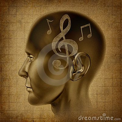 This week as I worked with my client, who was a victim of a brain injury, I was struck by the intensity of her watchfulness as we sang a children's tune together, pronouncing letter so…