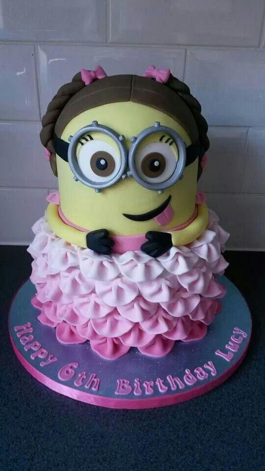 flirting quotes pinterest girl birthday cakes
