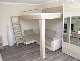 die besten 25 hochbett f r erwachsene ideen auf pinterest jungs hochbetten kurze. Black Bedroom Furniture Sets. Home Design Ideas
