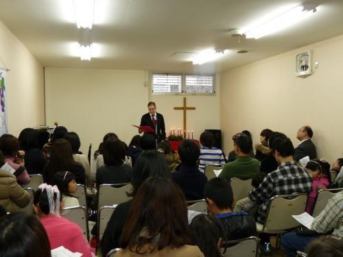 Kansanlähetys lähettää kolmanneksi eniten lähetystyöntekijöitä | Evankelioikaa kansa evankelioimaan kansoja