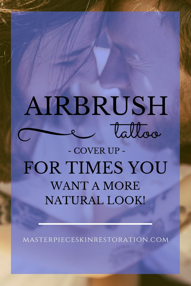 Airbrush Tattoo Cover Up, Skincare, Tattoos, Acne, Vitiligo, port wine stains, skin imperfections, cover, camouflage, makeup, airbrush makeup #AirbrushTattooCoverUp #Skincare #Tattoos #Acne #Vitiligo #portwinestains #skinimperfections #cover #camouflage #makeup #airbrushmakeup