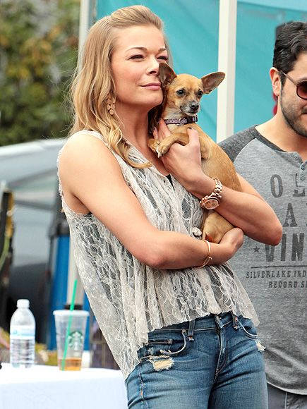 182 Best Images About Leann Rimes On Pinterest Mansions