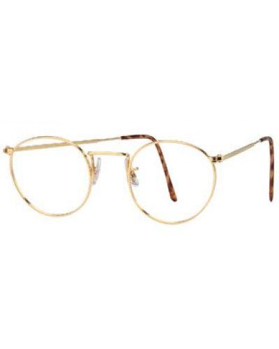 Old Gold Glasses Frames : #Sunbans #Sunbans Pinterest Eyeglasses and Round glass