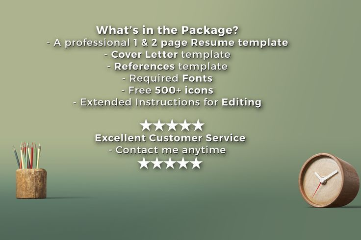 90 best Resume Templates   CV Design images on Pinterest Cover - functional style resume