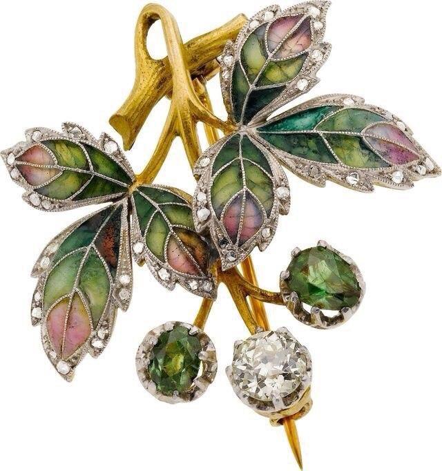 «Летние» ювелирные украшения http://artlabirint.ru/letnie-yuvelirnye-ukrasheniya/  «Летние» ювелирные украшения. — очень нежно и тонко!