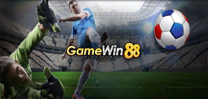 Pin Di Slot Online Via Pulsa Gamewin88