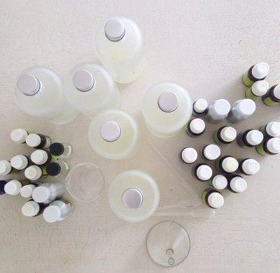 Synthetic Fragrance – The New Second Hand Smoke? | Bondi Wash