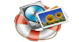 27 Best Free Photo Recovery Software For Windows
