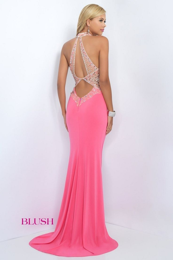 31 best prom images on Pinterest | Formal prom dresses, Party ...