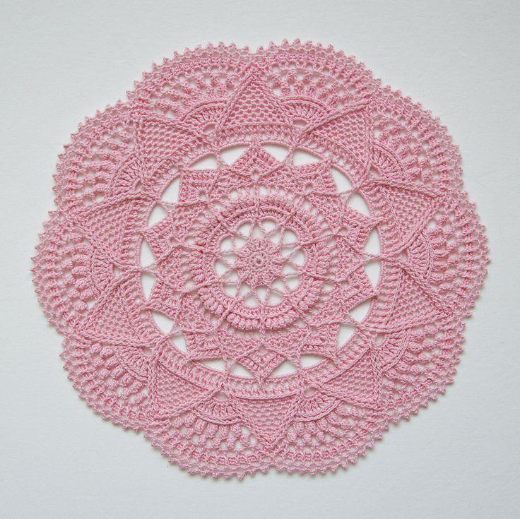 Crochet Patterns And Instructions : Best 25+ Modern crochet patterns ideas on Pinterest