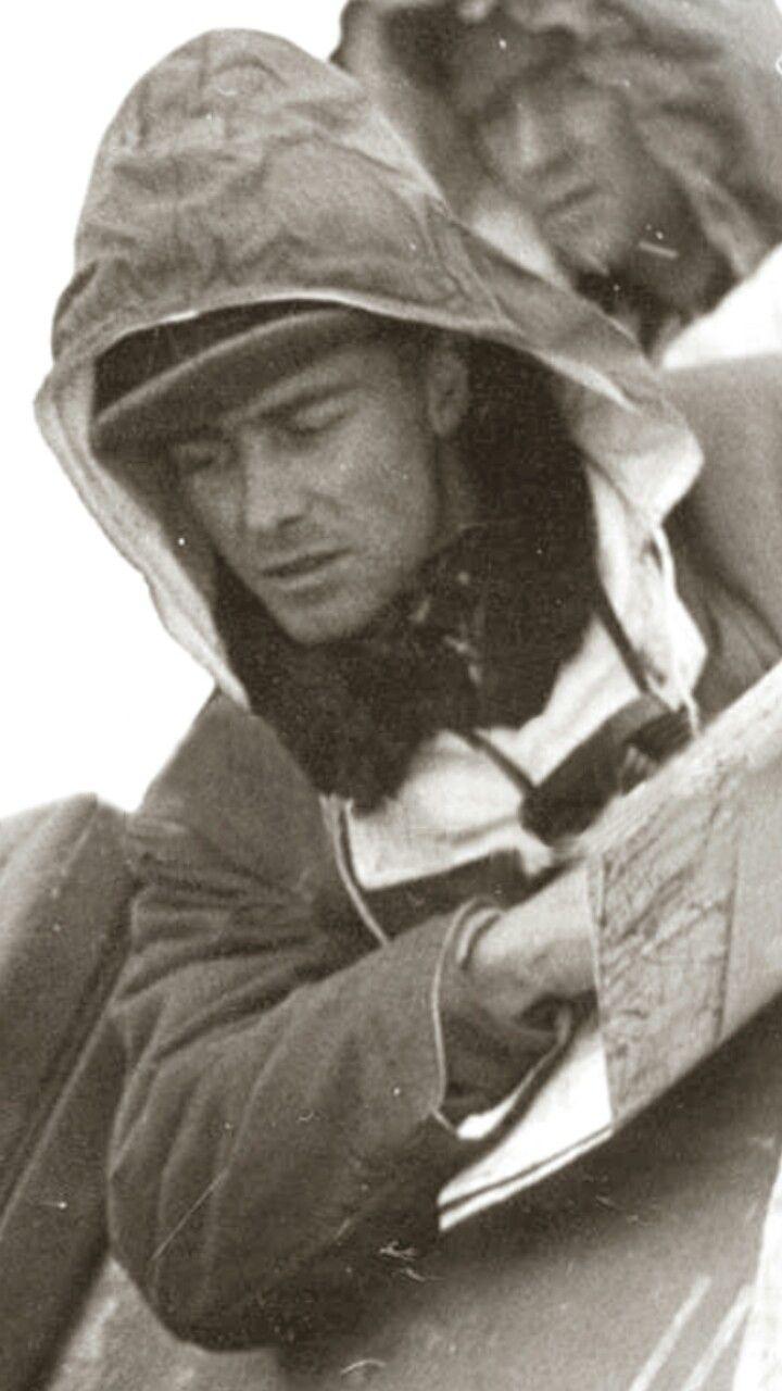 Joachim Peiper Joachim Peiper German soldiers ww2