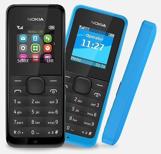 19 best Nokia Mobile Phones images on Pinterest