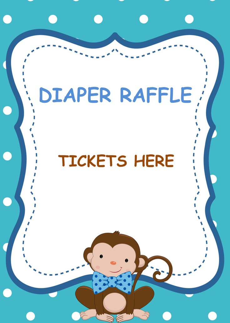 The 25+ best Custom raffle tickets ideas on Pinterest Raffle - free event ticket template printable