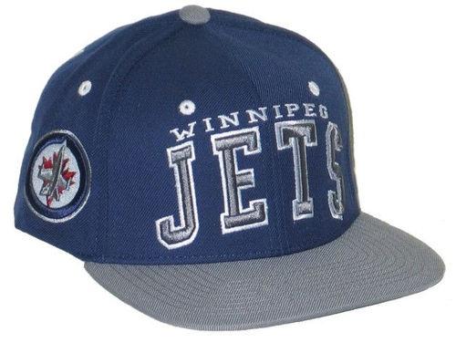 Winnipeg Jets Hat