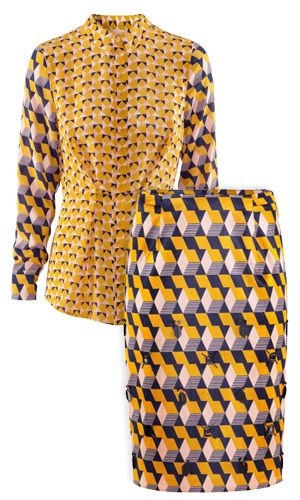 trendy, but fresh. Latest African Fashion, African women dresses, African Prints, African clothing jackets, skirts, short dresses, African men's fashion, children's fashion, African bags, African shoes etc. ~DK